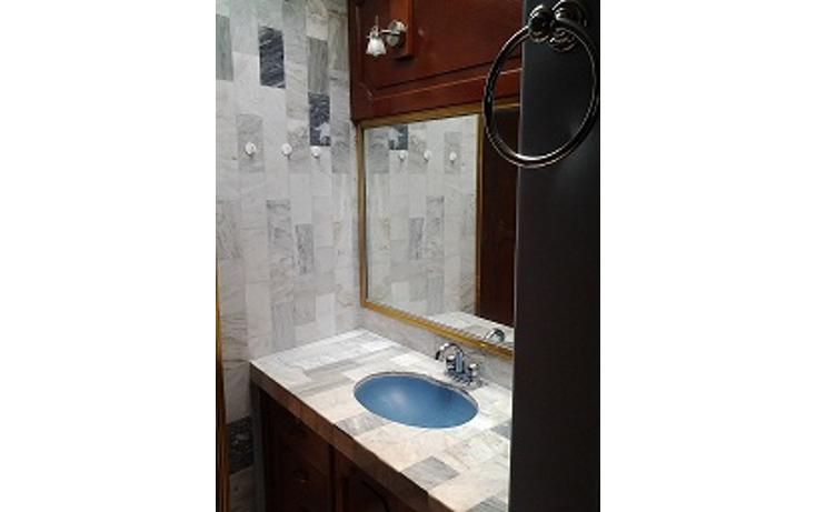Foto de casa en venta en  , arboledas de san ignacio, puebla, puebla, 1242543 No. 09