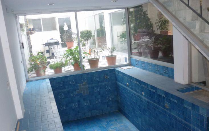 Foto de casa en venta en, arboledas de san ignacio, puebla, puebla, 1754388 no 02