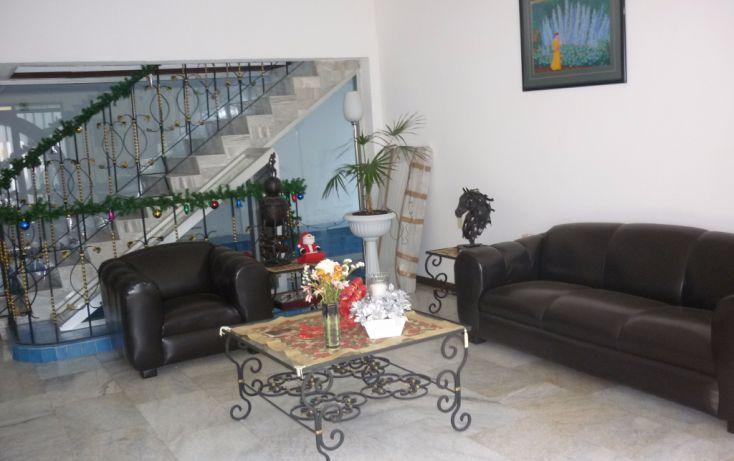 Foto de casa en venta en, arboledas de san ignacio, puebla, puebla, 1754388 no 03
