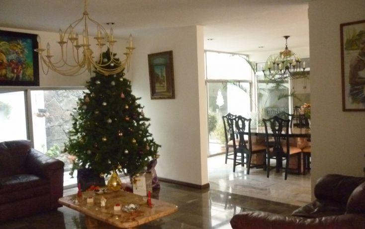 Foto de casa en venta en, arboledas de san ignacio, puebla, puebla, 1754388 no 04