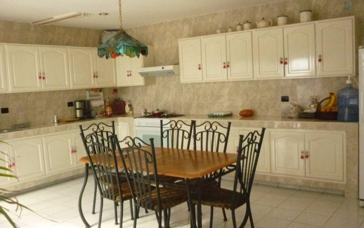Foto de casa en venta en, arboledas de san ignacio, puebla, puebla, 1754388 no 05