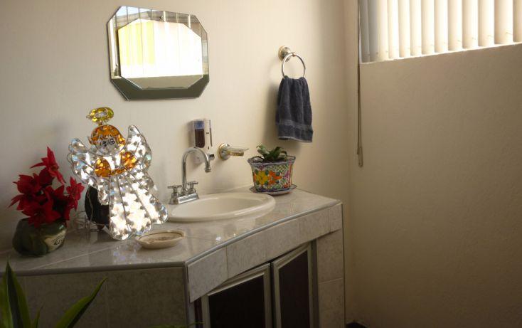 Foto de casa en venta en, arboledas de san ignacio, puebla, puebla, 1754388 no 06