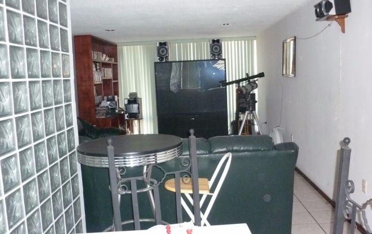 Foto de casa en venta en, arboledas de san ignacio, puebla, puebla, 1754388 no 08