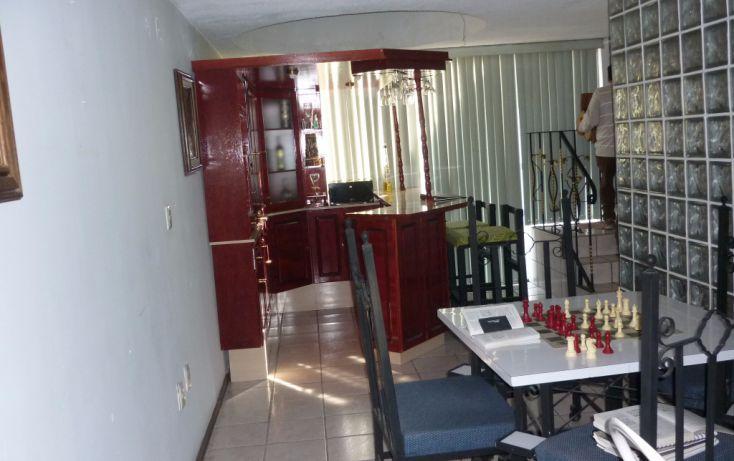 Foto de casa en venta en, arboledas de san ignacio, puebla, puebla, 1754388 no 09