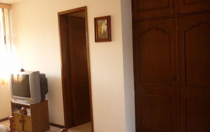 Foto de casa en venta en, arboledas de san ignacio, puebla, puebla, 1754388 no 12