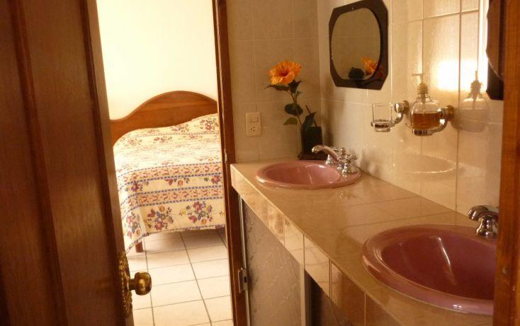 Foto de casa en venta en, arboledas de san ignacio, puebla, puebla, 1754388 no 13