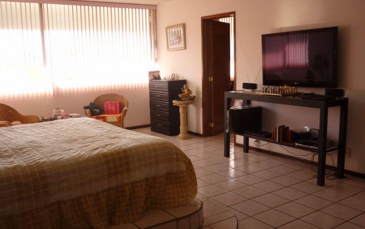 Foto de casa en venta en, arboledas de san ignacio, puebla, puebla, 1754388 no 14