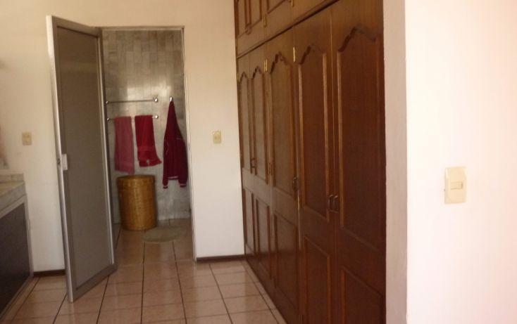 Foto de casa en venta en, arboledas de san ignacio, puebla, puebla, 1754388 no 15
