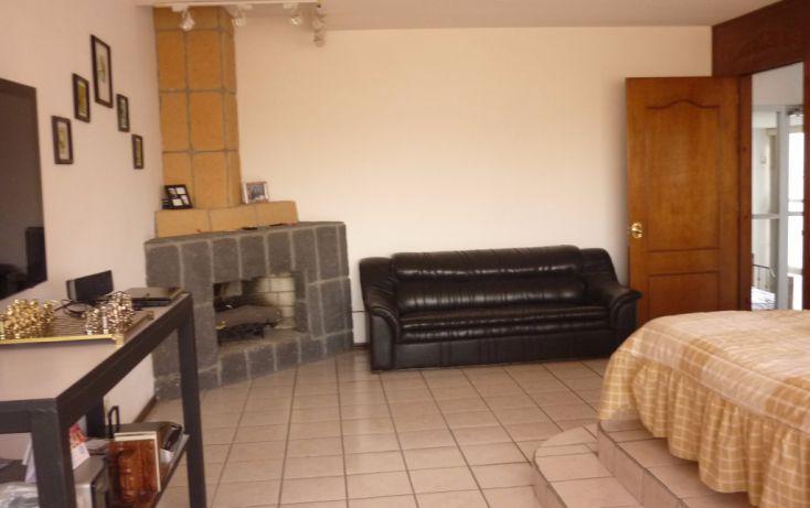 Foto de casa en venta en, arboledas de san ignacio, puebla, puebla, 1754388 no 16