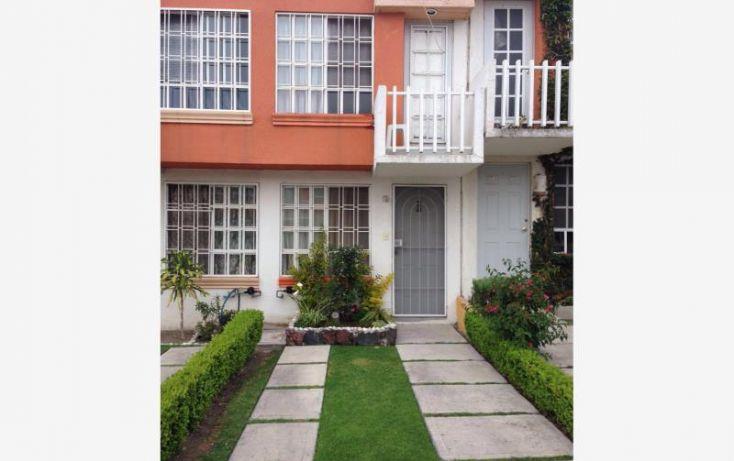 Foto de casa en venta en, arboledas de san ignacio, puebla, puebla, 1898550 no 01