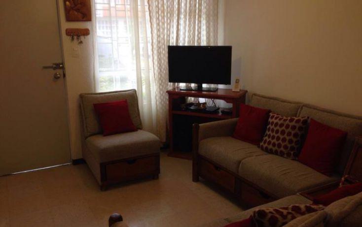 Foto de casa en venta en, arboledas de san ignacio, puebla, puebla, 1898550 no 02