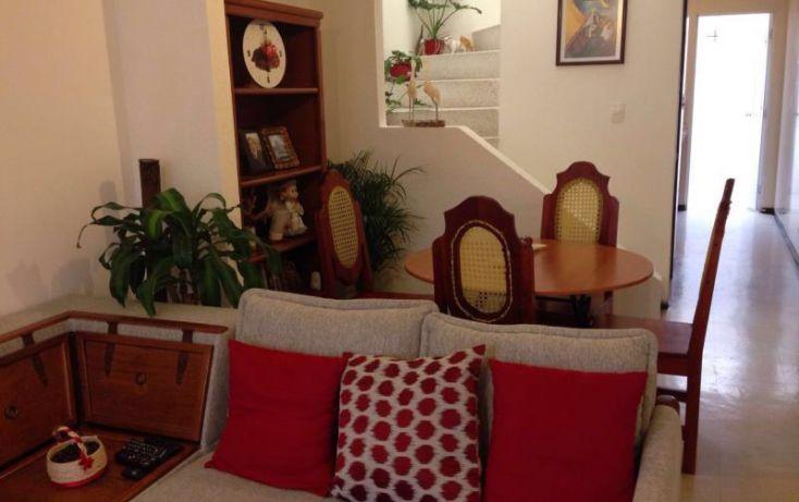 Foto de casa en venta en, arboledas de san ignacio, puebla, puebla, 1898550 no 07