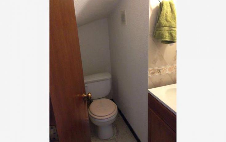 Foto de casa en venta en, arboledas de san ignacio, puebla, puebla, 1898550 no 08