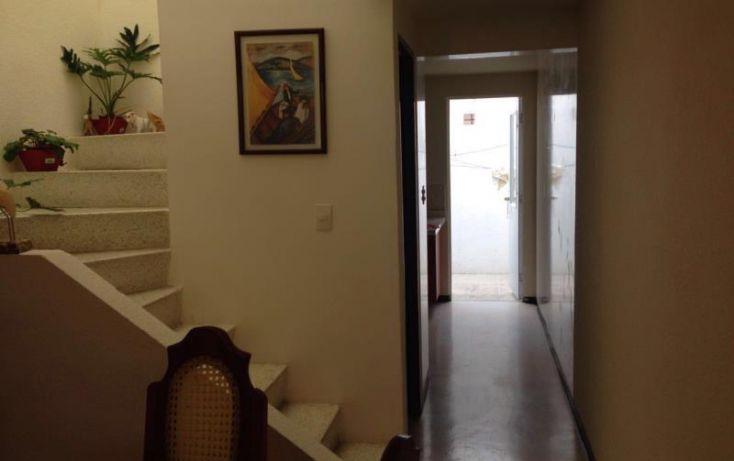 Foto de casa en venta en, arboledas de san ignacio, puebla, puebla, 1898550 no 09