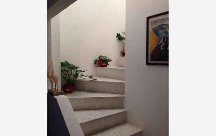 Foto de casa en venta en, arboledas de san ignacio, puebla, puebla, 1898550 no 10
