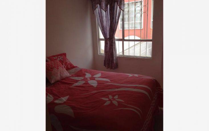 Foto de casa en venta en, arboledas de san ignacio, puebla, puebla, 1898550 no 11