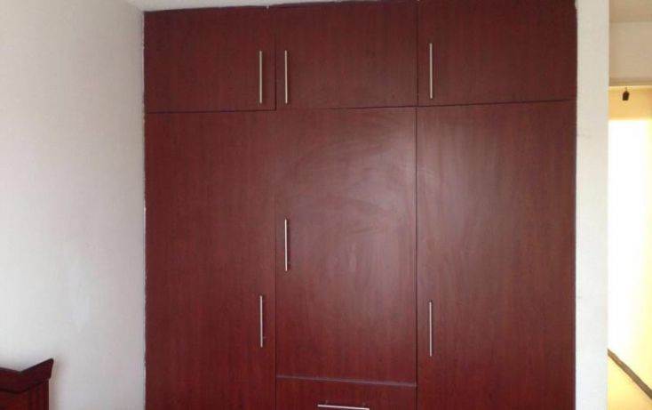 Foto de casa en venta en, arboledas de san ignacio, puebla, puebla, 1898550 no 12