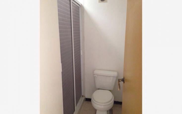 Foto de casa en venta en, arboledas de san ignacio, puebla, puebla, 1898550 no 13