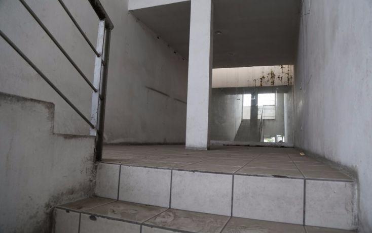 Foto de local en renta en, arboledas de san ignacio, puebla, puebla, 1943740 no 04