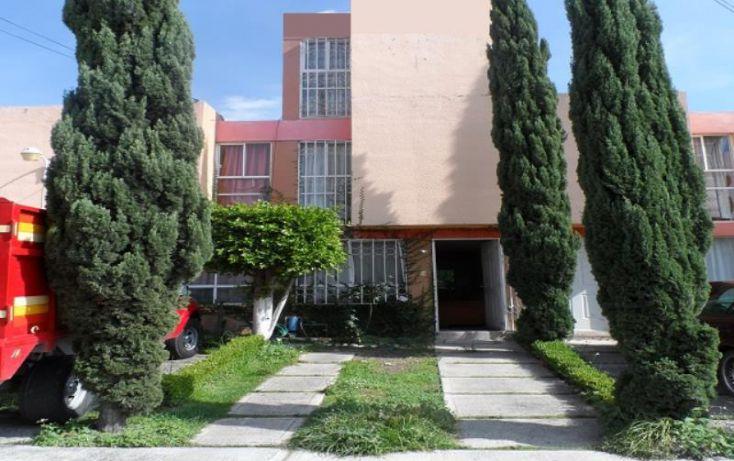 Foto de casa en venta en, arboledas de san ignacio, puebla, puebla, 1980760 no 01