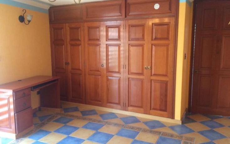 Foto de casa en venta en  , arboledas de san ignacio, puebla, puebla, 1999286 No. 06