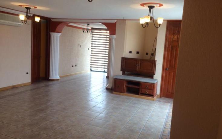 Foto de casa en venta en  , arboledas de san ignacio, puebla, puebla, 1999286 No. 07