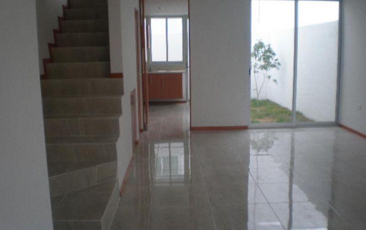 Foto de casa en venta en, arboledas de san ignacio, puebla, puebla, 980169 no 02