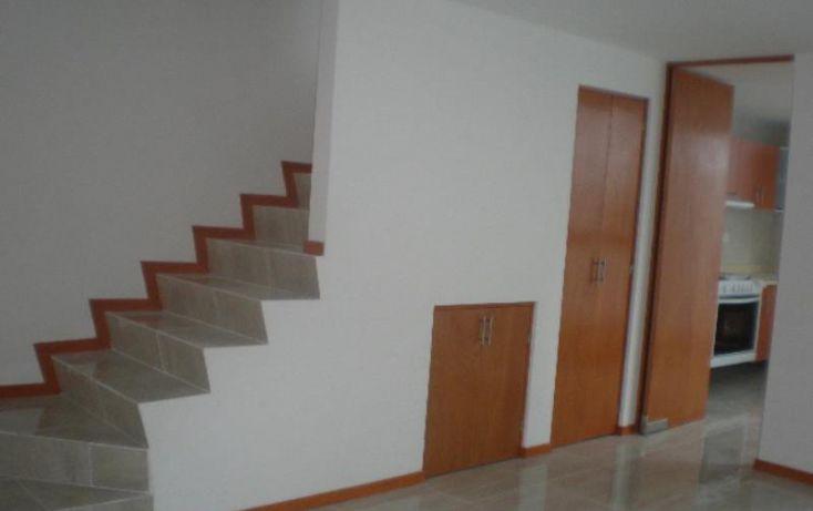 Foto de casa en venta en, arboledas de san ignacio, puebla, puebla, 980169 no 03