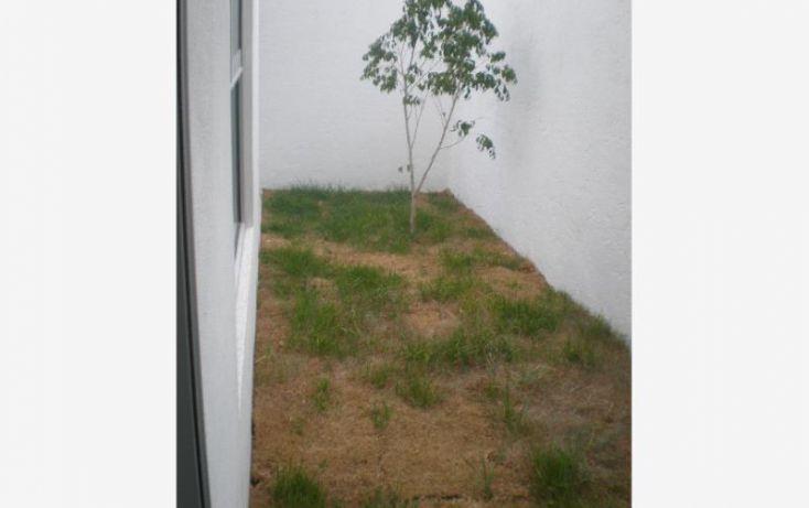 Foto de casa en venta en, arboledas de san ignacio, puebla, puebla, 980169 no 04