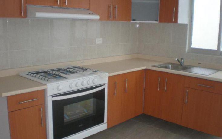 Foto de casa en venta en, arboledas de san ignacio, puebla, puebla, 980169 no 06