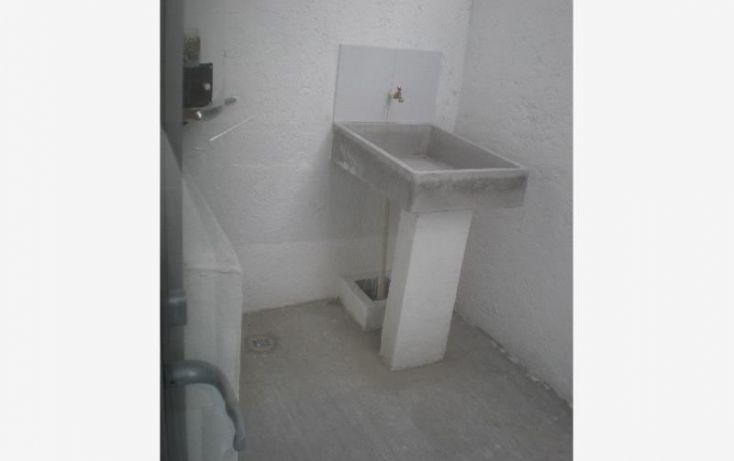 Foto de casa en venta en, arboledas de san ignacio, puebla, puebla, 980169 no 07
