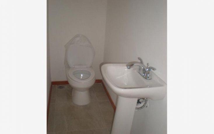Foto de casa en venta en, arboledas de san ignacio, puebla, puebla, 980169 no 08