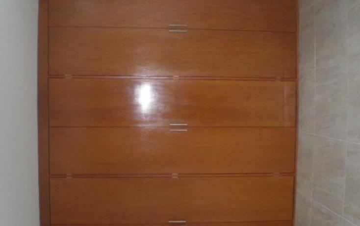 Foto de casa en venta en, arboledas de san ignacio, puebla, puebla, 980169 no 10