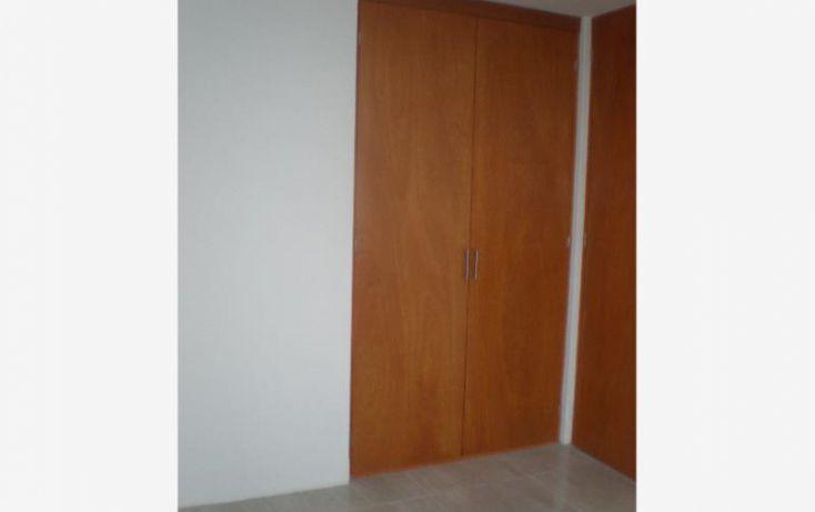 Foto de casa en venta en, arboledas de san ignacio, puebla, puebla, 980169 no 11