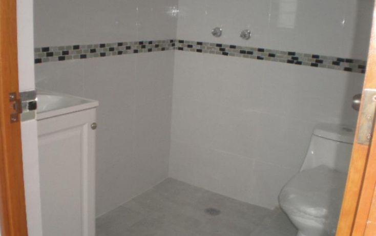 Foto de casa en venta en, arboledas de san ignacio, puebla, puebla, 980169 no 13