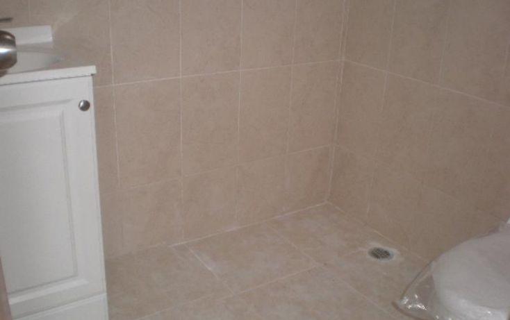 Foto de casa en venta en, arboledas de san ignacio, puebla, puebla, 980169 no 16