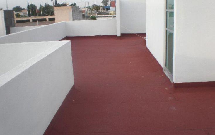 Foto de casa en venta en, arboledas de san ignacio, puebla, puebla, 980169 no 17