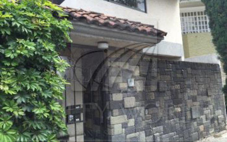 Foto de casa en renta en, arboledas de san ignacio, puebla, puebla, 985387 no 01