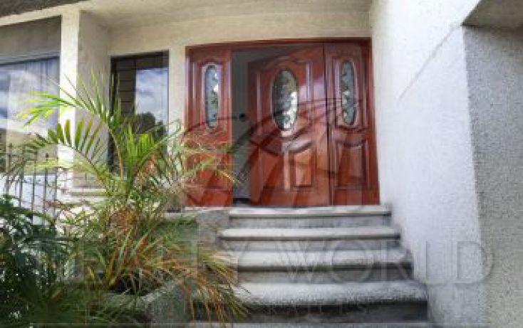 Foto de casa en renta en, arboledas de san ignacio, puebla, puebla, 985387 no 02