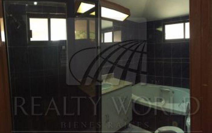 Foto de casa en renta en, arboledas de san ignacio, puebla, puebla, 985387 no 03
