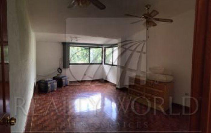 Foto de casa en renta en, arboledas de san ignacio, puebla, puebla, 985387 no 04