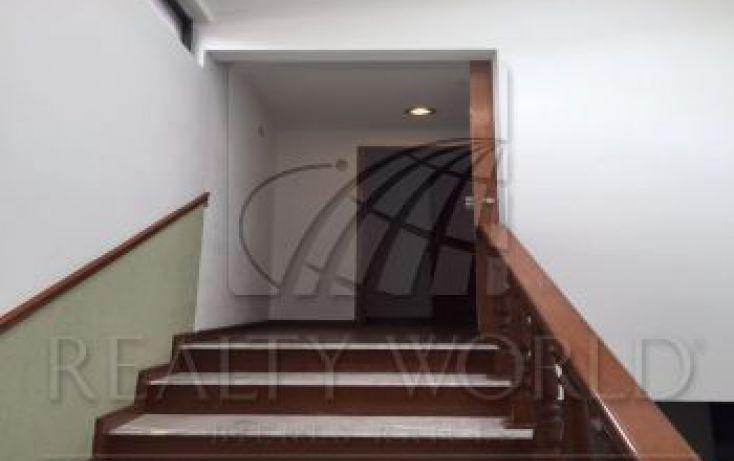 Foto de casa en renta en, arboledas de san ignacio, puebla, puebla, 985387 no 05