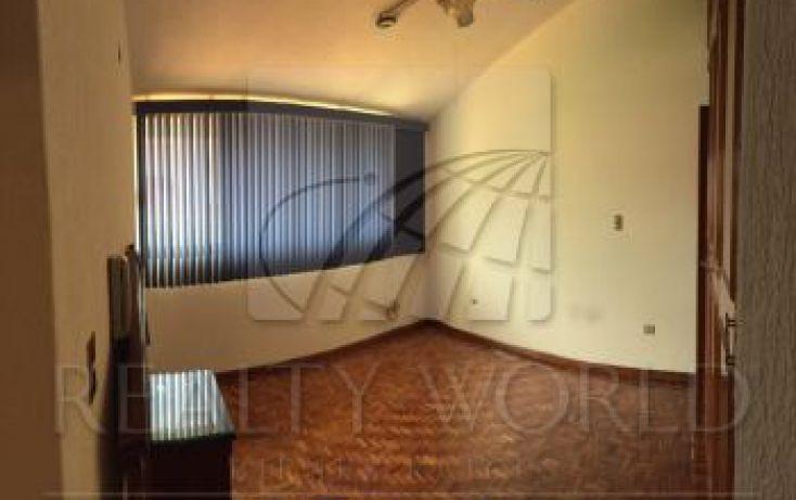 Foto de casa en renta en, arboledas de san ignacio, puebla, puebla, 985387 no 06