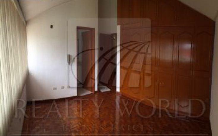 Foto de casa en renta en, arboledas de san ignacio, puebla, puebla, 985387 no 07