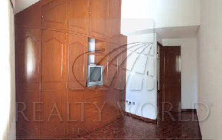 Foto de casa en renta en, arboledas de san ignacio, puebla, puebla, 985387 no 08