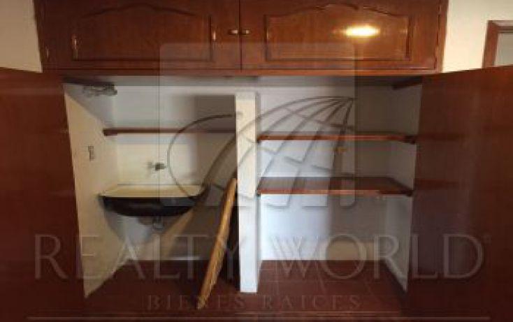 Foto de casa en renta en, arboledas de san ignacio, puebla, puebla, 985387 no 09
