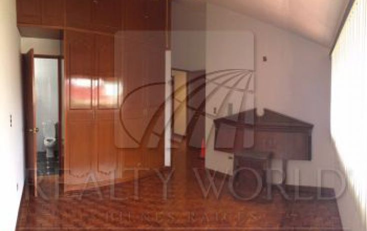 Foto de casa en renta en, arboledas de san ignacio, puebla, puebla, 985387 no 11