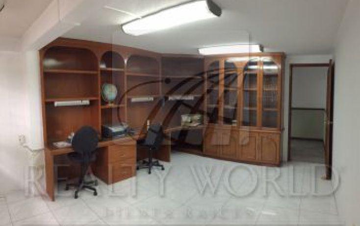 Foto de casa en renta en, arboledas de san ignacio, puebla, puebla, 985387 no 12