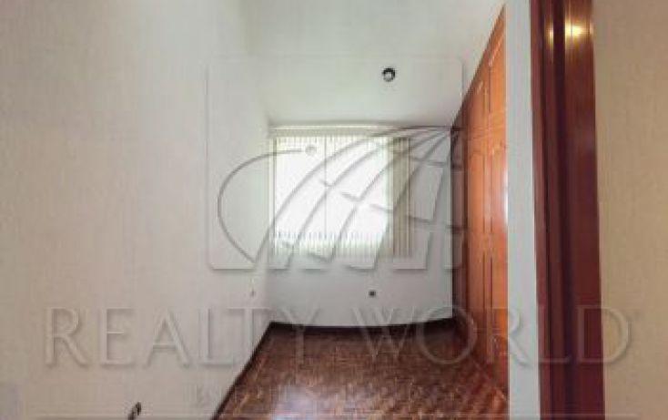 Foto de casa en renta en, arboledas de san ignacio, puebla, puebla, 985387 no 13