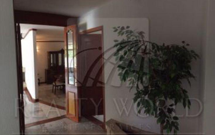 Foto de casa en renta en, arboledas de san ignacio, puebla, puebla, 985387 no 14